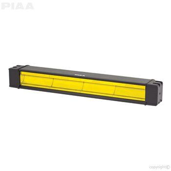 PIAA LAMP LED RF18 FOG 2500K DKRF188X Yellow Beam