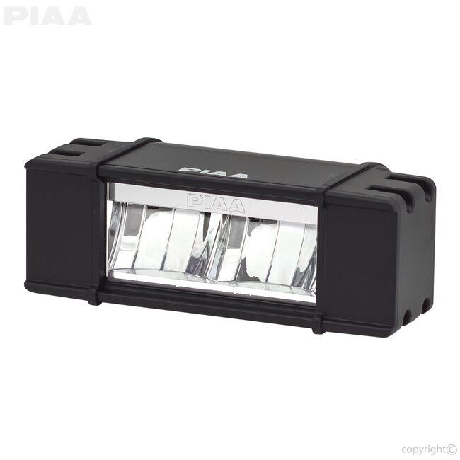 Лампа PIAA LAMP LED RF6 DRIVING 6000K DKRF65X