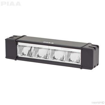 PIAA LAMP LED RF10 DRIVING 6000K DKRF105X