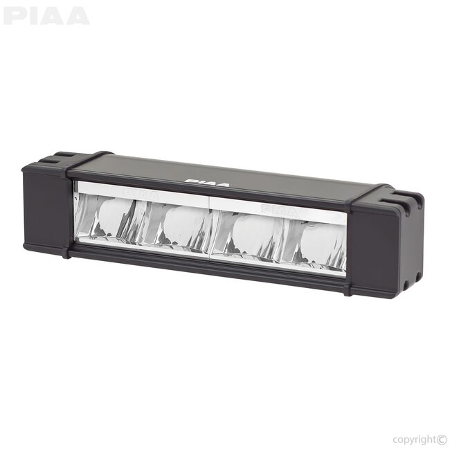 Лампа PIAA LAMP LED RF10 DRIVING 6000K DKRF105X