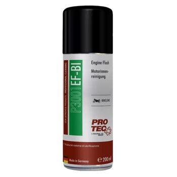 Pro-Tec Bike Line Engine Flush (EF-BI) P3001 200мл