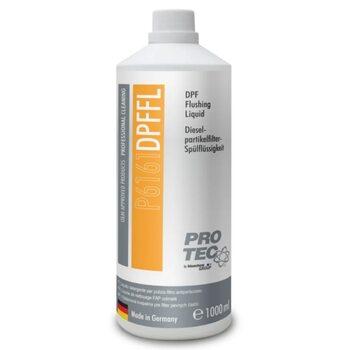 Pro-Tec DPF Flushing Liquid P6161 1л