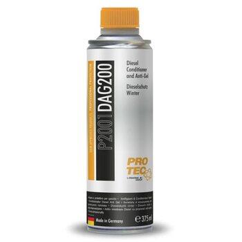 Pro-Tec Diesel Conditioner & Anti-Gel P2001 375мл