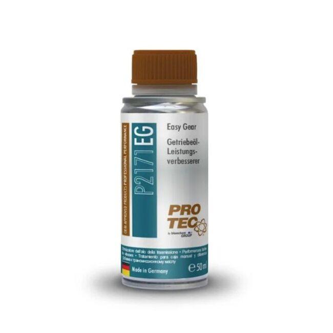 Присадка для трансмиссионного масла Pro-Tec Easy Gear