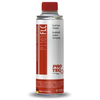 Pro-Tec Fuel Line Cleaner (FLC) P1101 375мл