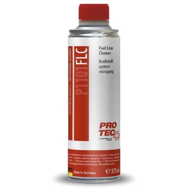Очиститель топливной системы Pro-Tec Fuel Line Cleaner P1101 375мл