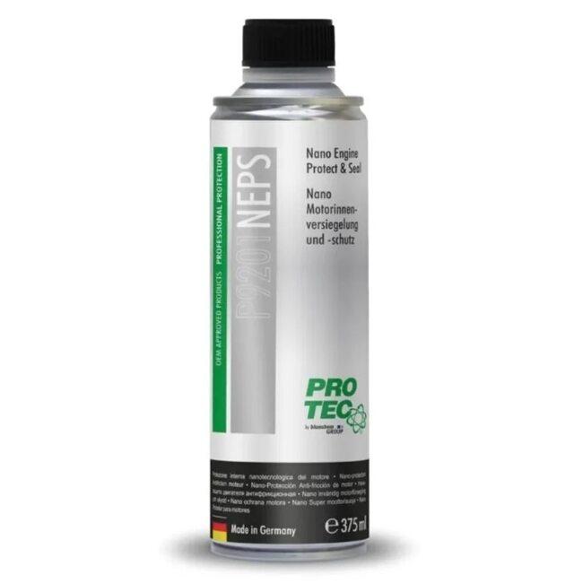 Присадка для масла Pro-Tec Nano Engine Protect & Seal P9201 400 мл