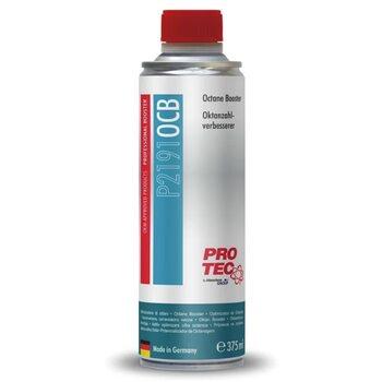 Pro-Tec Octane Booster P2191 375мл
