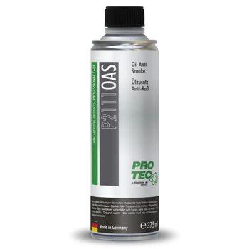 Pro-Tec Oil Anti Smoke P2111 375мл