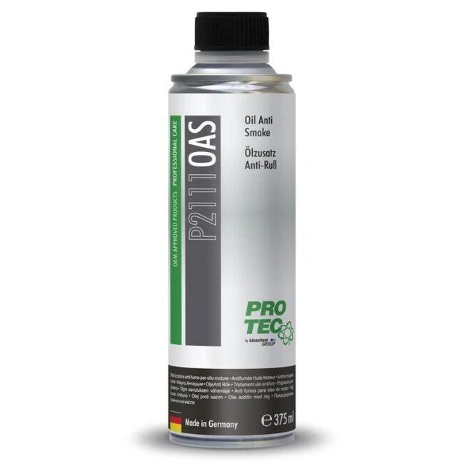Средство от дыма и сажи Pro-Tec Oil Anti Smoke P2111 375 мл