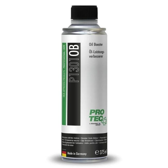 Присадка в масло Pro-Tec Oil Booster (OB) P1301 375 мл