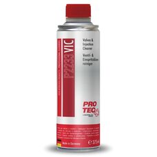 Pro-Tec Valves & Injection Cleaner P2233 375 мл
