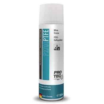 Pro-Tec White Grease P2701 500мл