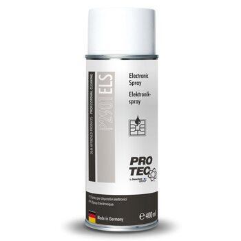 Pro-Tec Electronic Spray (ELS) P2901 400мл