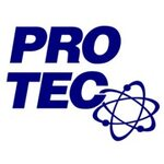 Автохимия PRO TEC