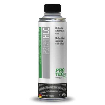 Pro-Tec Hydraulic Lifter Care P2131 375мл
