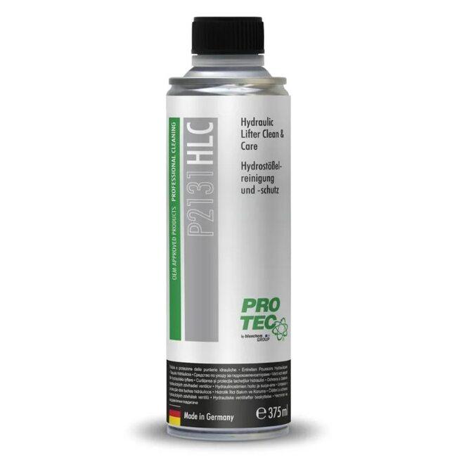 Очиститель гидротолкателей Pro-Tec Hydraulic Lifter Care P2131 375 мл