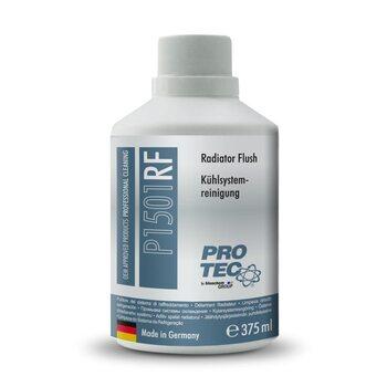 Pro-Tec Radiator Flush (RF) P1501 375 мл