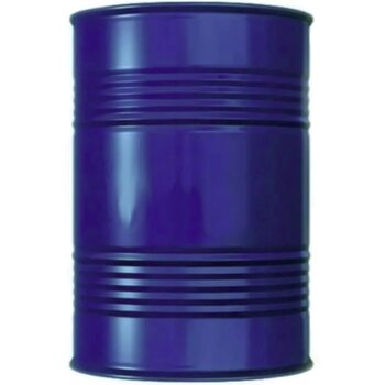 [Налив] Hidroil Plus 20 (индустриальное)  / за литр