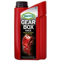 Yacco GEARBOX RACE 1л