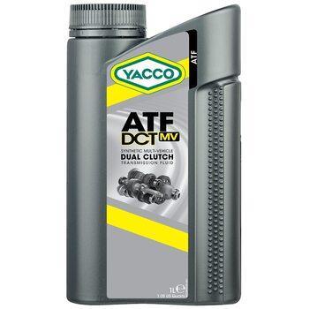 Yacco ATF DCT 1л