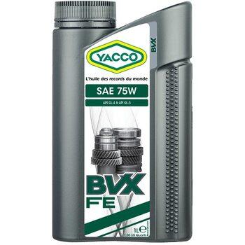 Yacco BVX FE 75W 1л