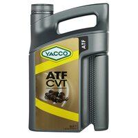 Yacco ATF CVT 5л