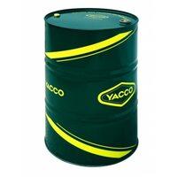 Yacco VX 1000 LE 5W30 208л