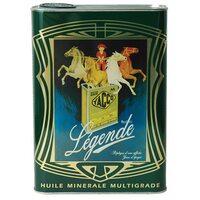 Yacco LEGENDE MULTIGRADE 15W50 2л