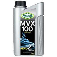 Yacco MVX 100 2T 1л