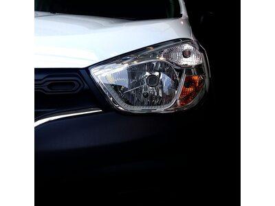 Допуски масел для автомобилей Renault
