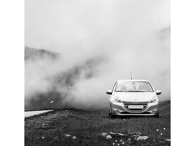 Допуски масел для авто PSA Peugeot-Citroen