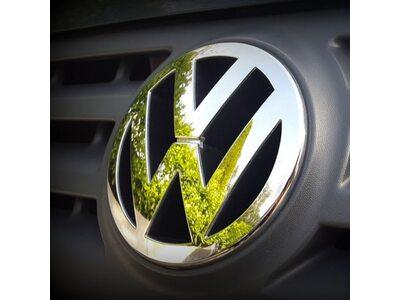Допуски масла для Volkswagen