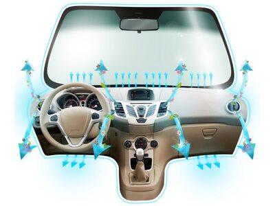 Автомобильный кондиционер: 5 ответов на частые вопросы