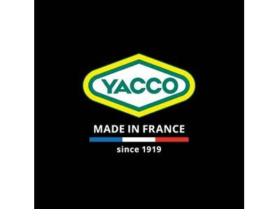 Таблица совместимости масел Yacco