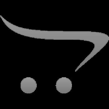 Дезинфицирующее средство Ma-Fra CLOVIR PLUS 12кг
